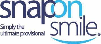 Snap On Smile logo